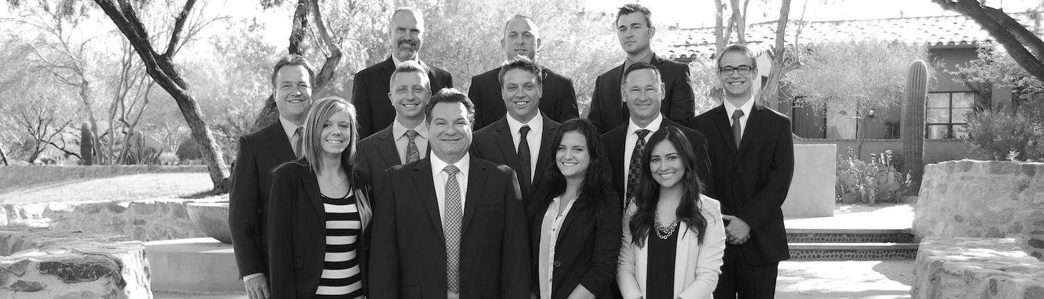 Skipton Public Adjuster Team Photo Phoenix