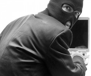 Theft Claim Help Public Adjuster