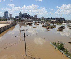 Water Damage Public Adjuster