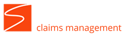 Skipton and Associates, Inc.