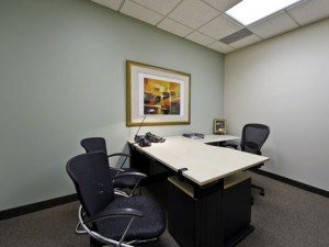 California Public Adjuster Workspace
